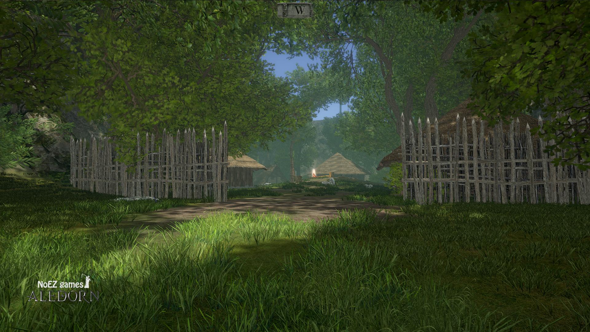 Farborn village_05