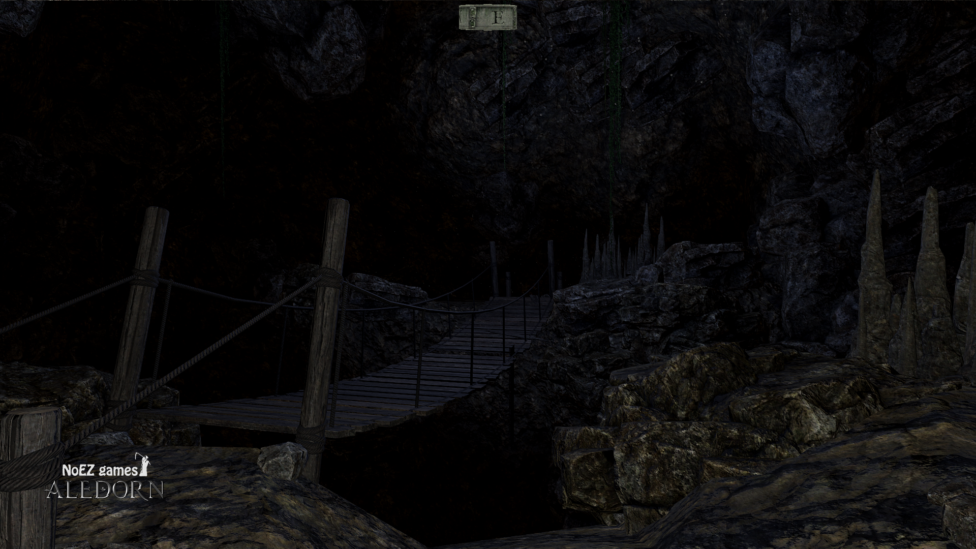 Farborn's_dungeons_01