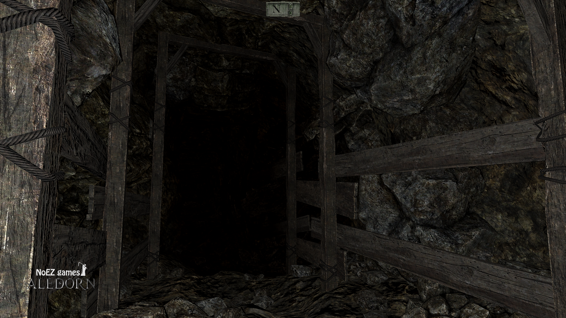 Farborn's_dungeons_02
