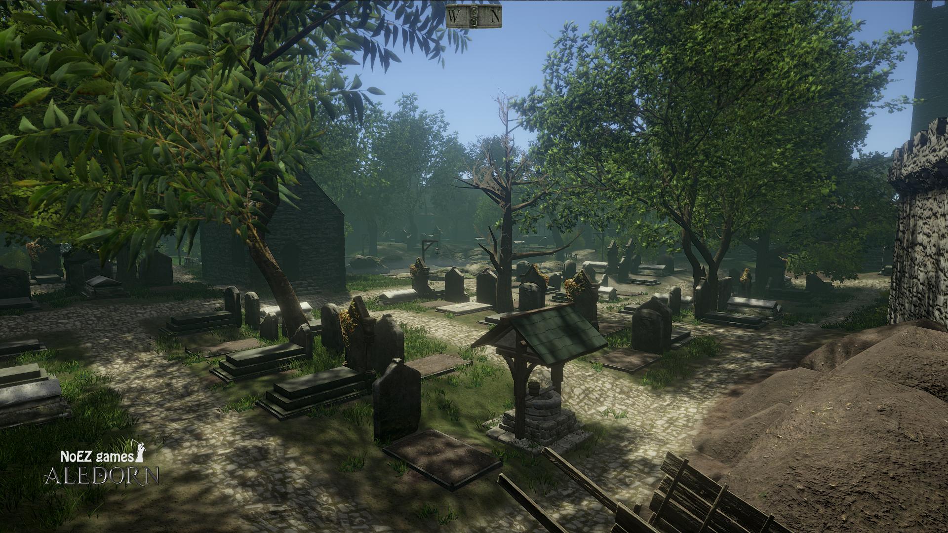 Lim's_graveyard_02