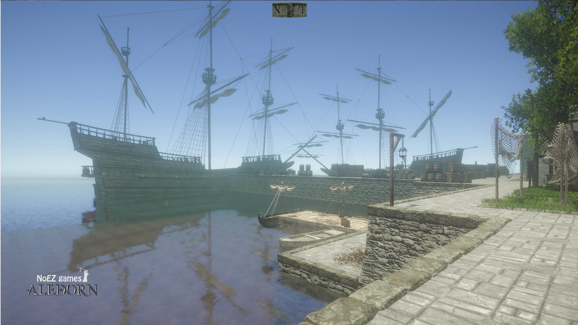 Lim's harbor_03