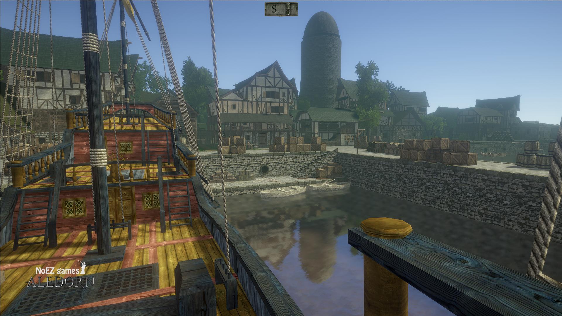 Lim's harbor_04