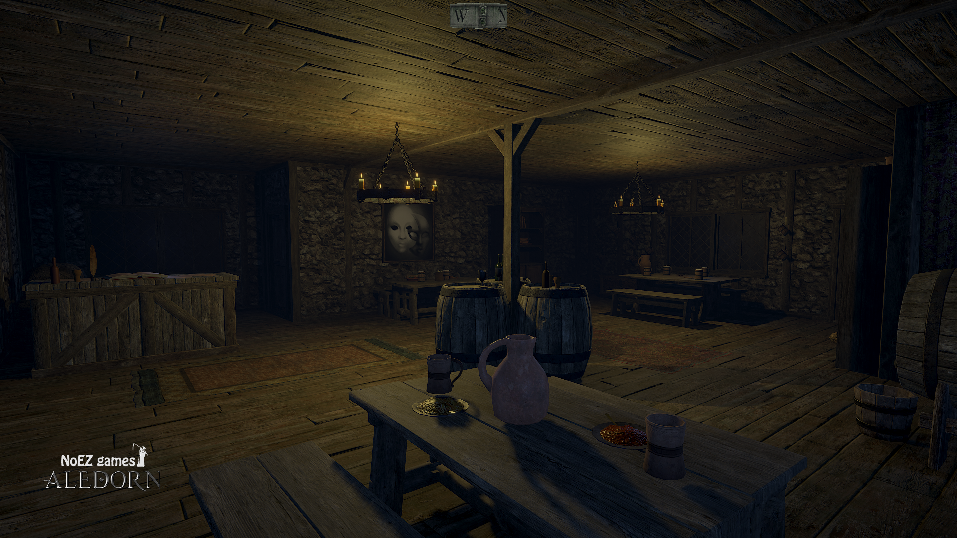 Old_town_interior_03