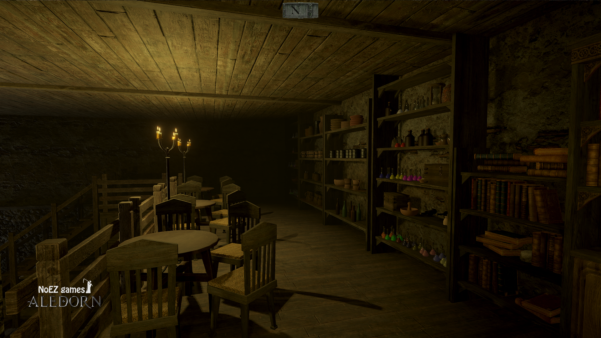 Old_town_interior_04
