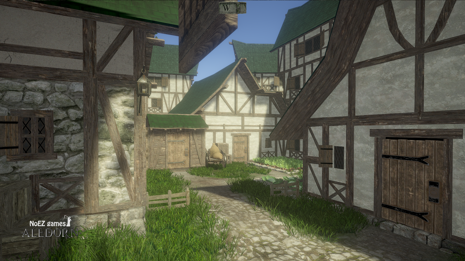 Old_town_02