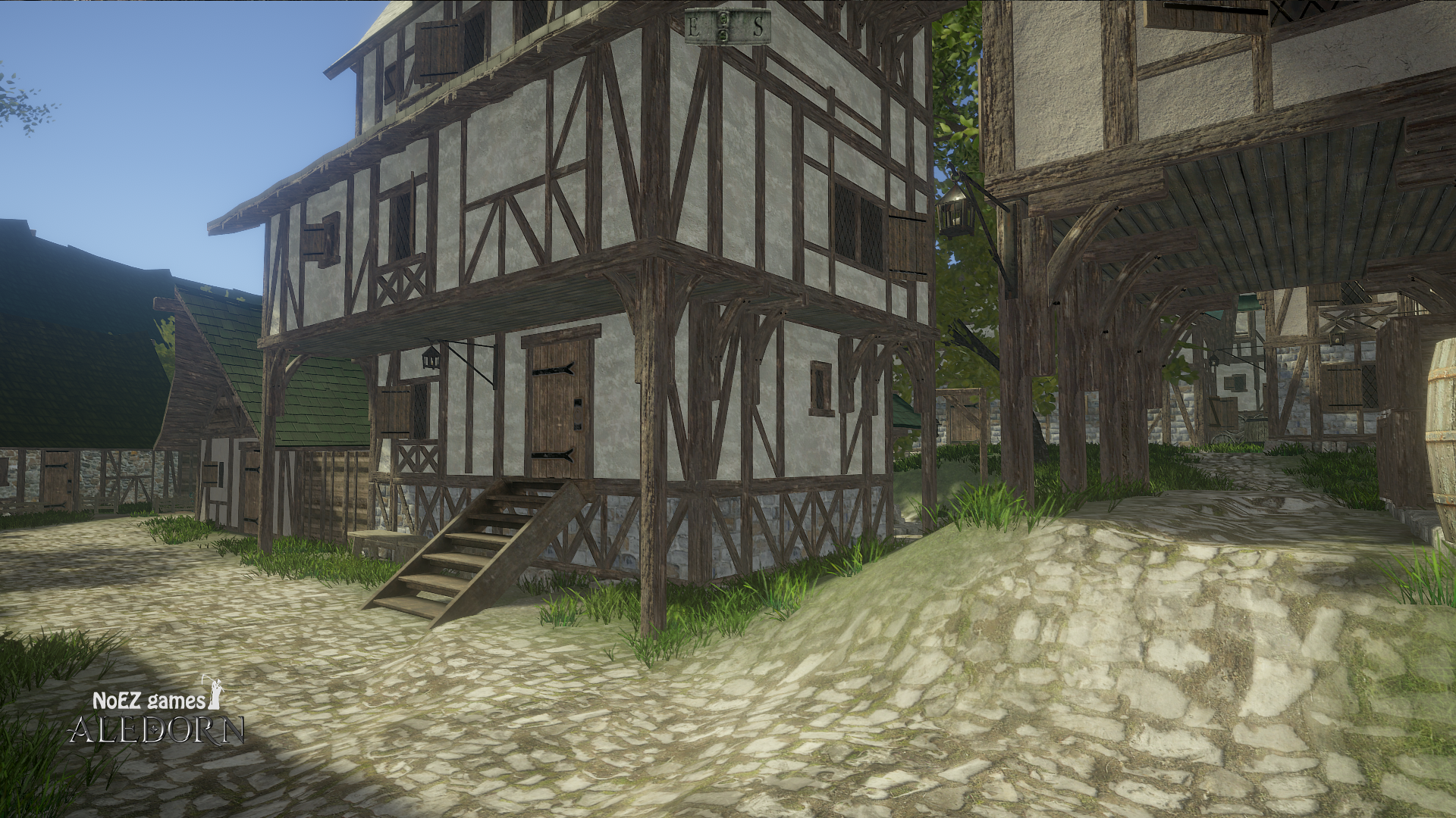 Old_town_03