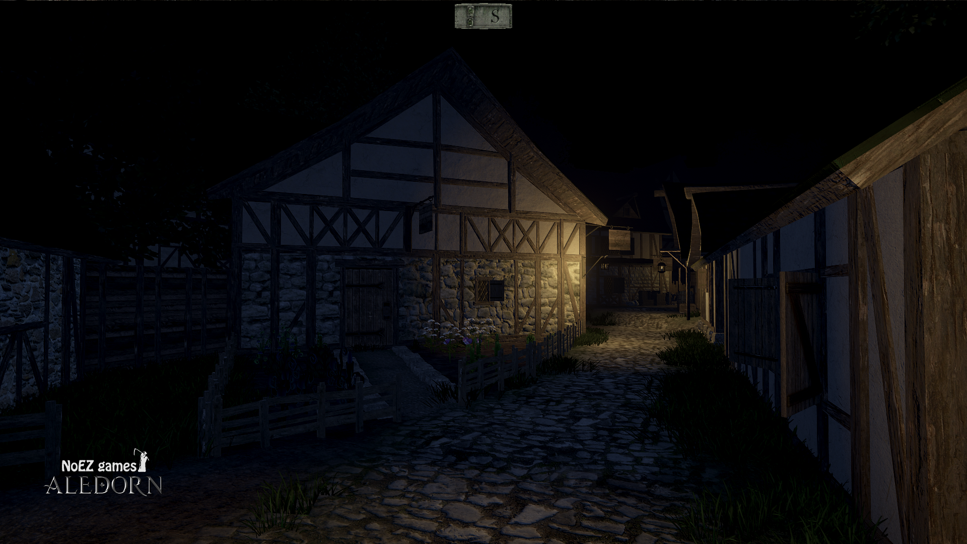 Old_town_04