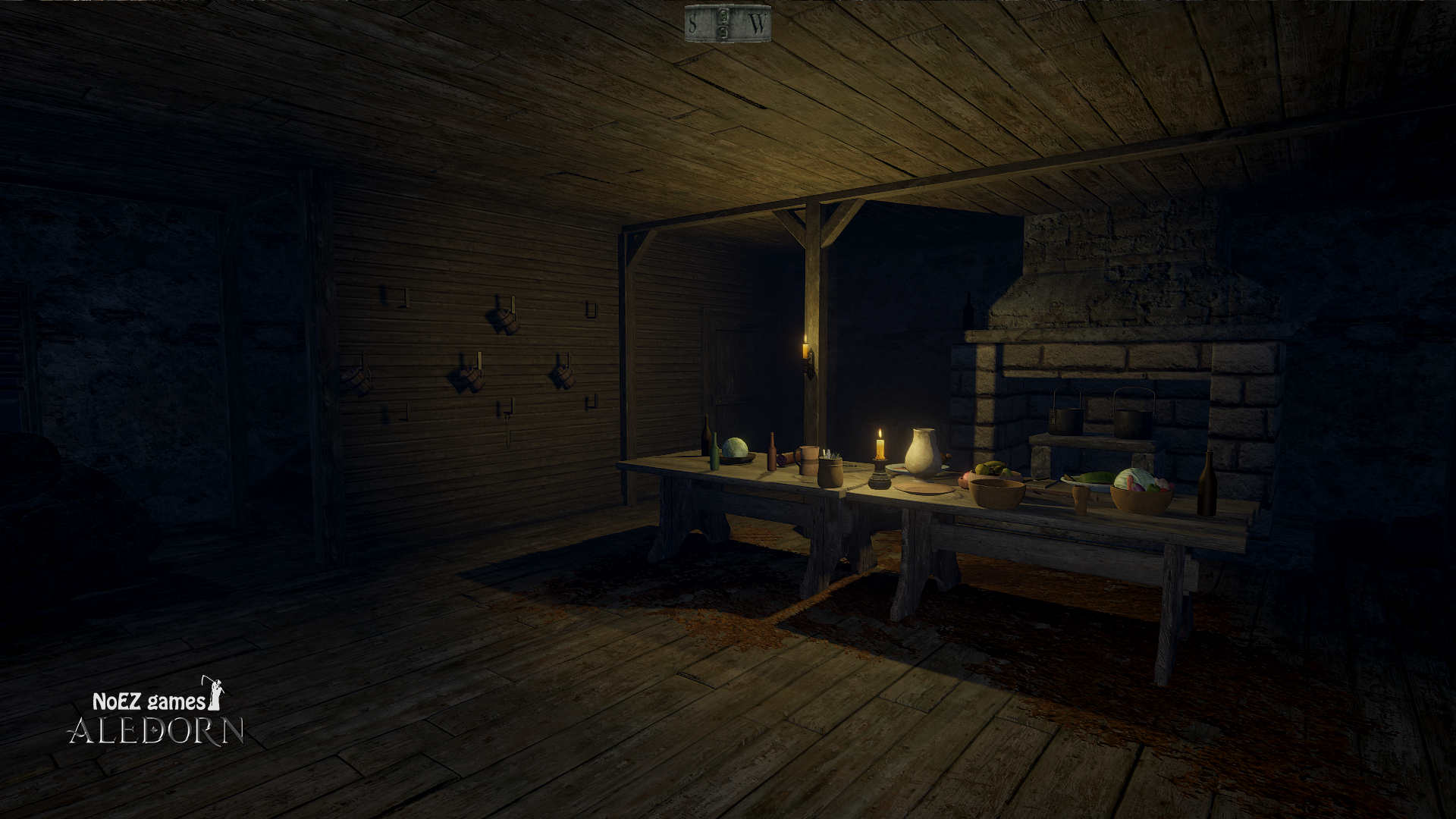 Old_town_interior_01
