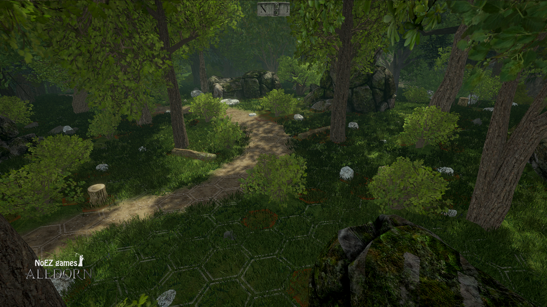 Random_forest_battleground