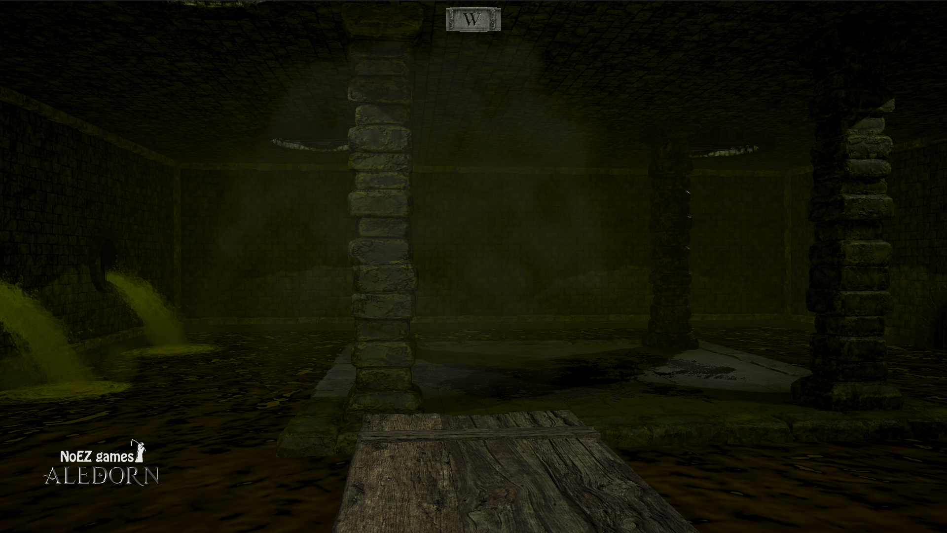 Lim - Sewers