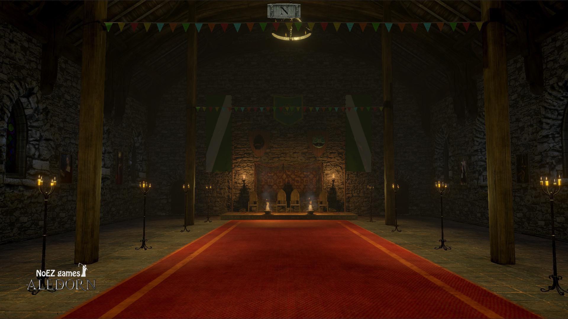 Lim - Interiors
